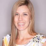 Jill Gibson MD