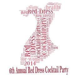 red dress 2014=2