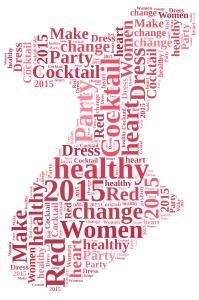 reddress2015